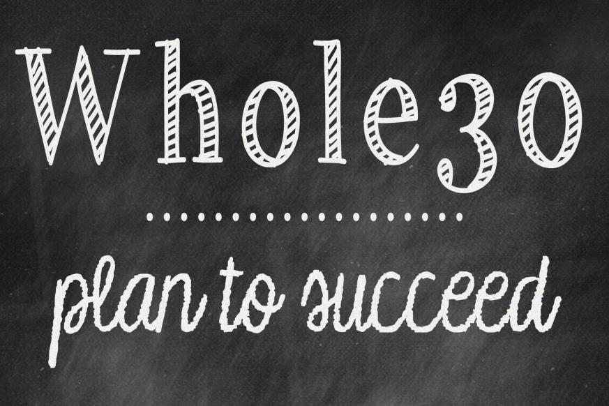 http://awkwardgirlgetsfit.files.wordpress.com/2012/12/whole30-plan-to-succeed.jpg%3Fw%3D532%26h%3D354