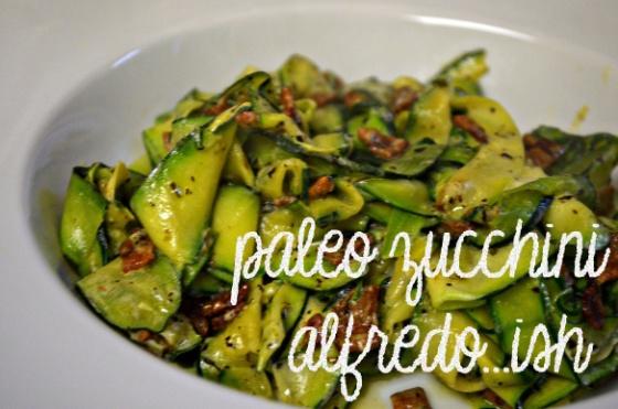 alfredoish-zucchini-title