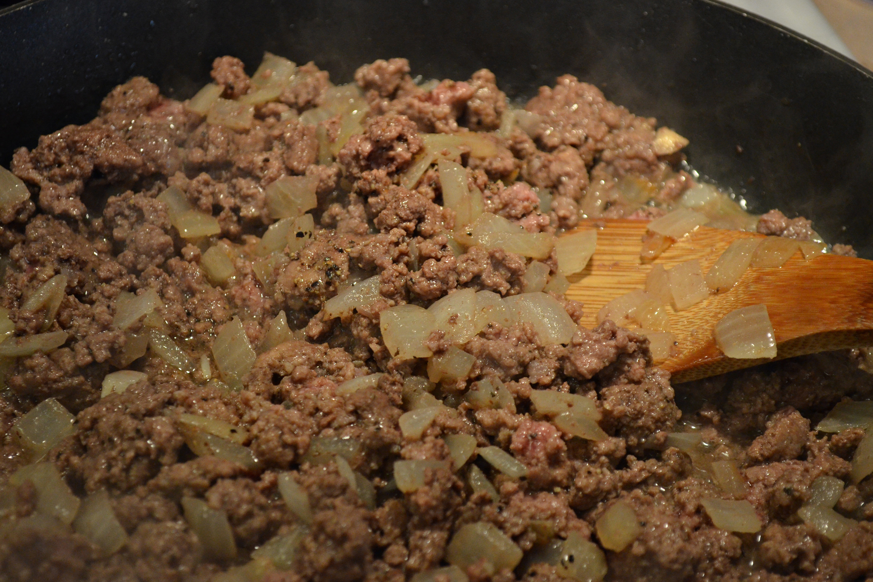 Quick easy paleo ground beef lunches awkward girl gets fit for What can you cook with ground beef
