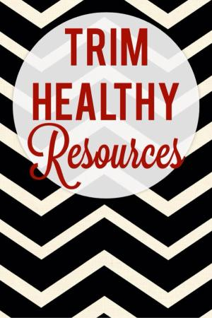 Trim Healthy Resources